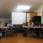 6月度 ISO委員会