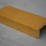 カラーゴムチップ砂場枠