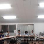 9月度 ISO委員会