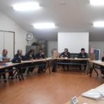 10月度 ISO委員会