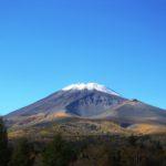 H26年10月富士山 003 (1)