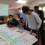 事業継続計画(BCP)講習会③