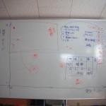 事業継続計画(BCP)講習会④