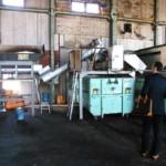 平成29年度 御殿場市一般廃棄物処理事業協同組合 青年部視察研修