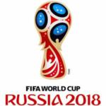 ワールドカップで寝不足