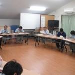 7月度 ISO委員会