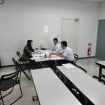 第3回 事業継続計画(BCP)策定プログラム講習会