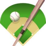 baseball054