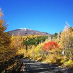 H26年10月富士山 004