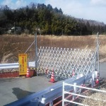 『被災地福島県浪江町を訪ねて』