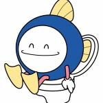 日本発! くらしを支える底力「 下水道展'15東京」